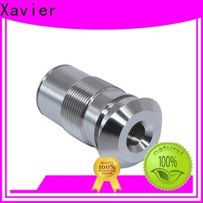 Top small parts cnc hot-sale factory for helicopter assembly