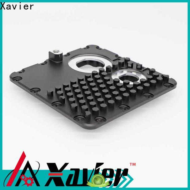 Xavier secondary processing shapeoko parts factory for Medical industry