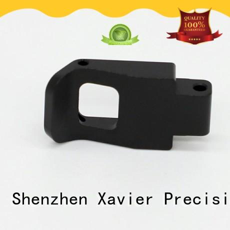 precision cnc milling supportive hot-sale at discount