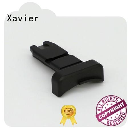 Xavier high-precision cnc machining parts low-cost for night vision
