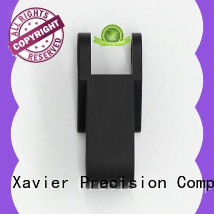 Xavier high-quality cnc turning parts assembly accessories at sale