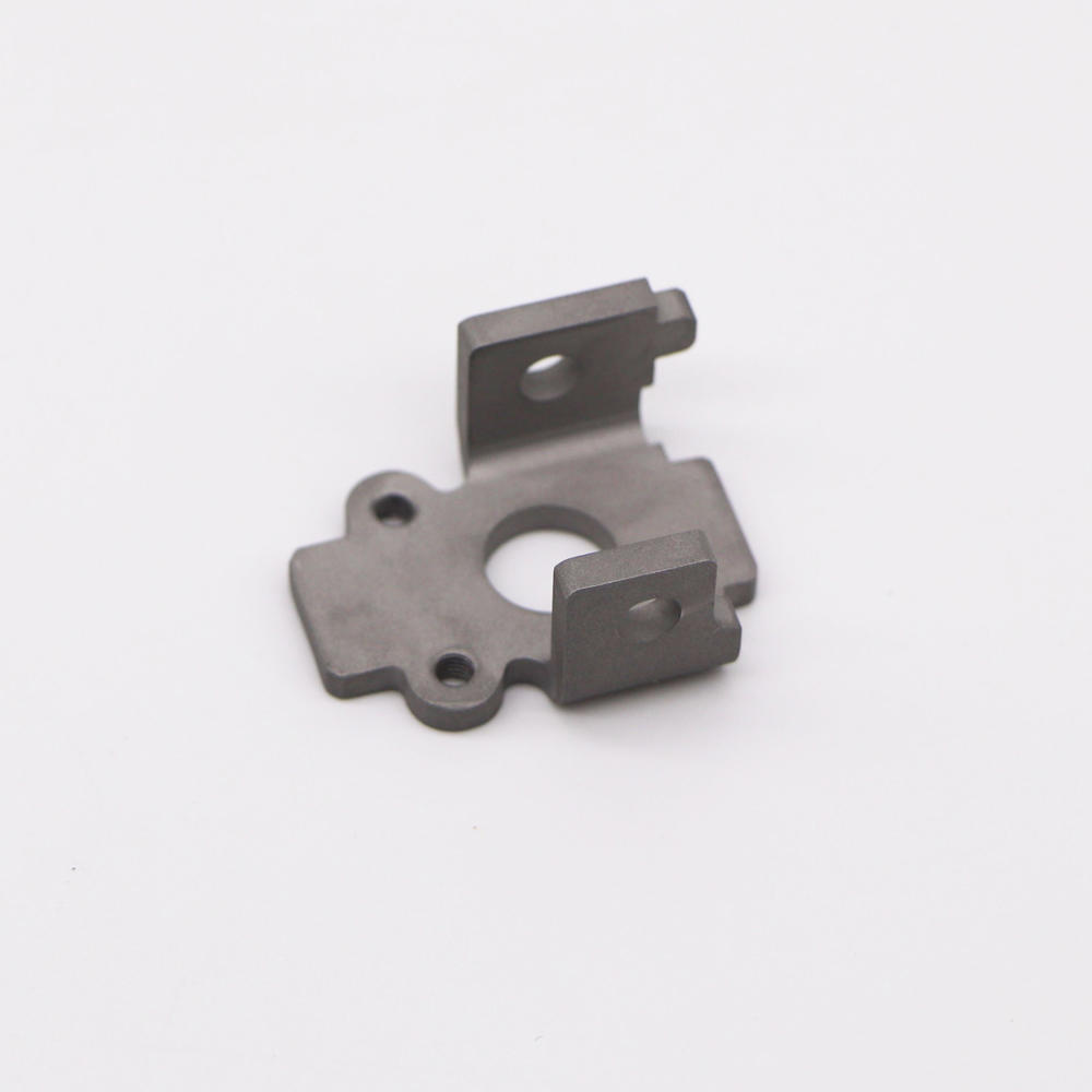 durable mim metal injection molding OEM for industrial-2