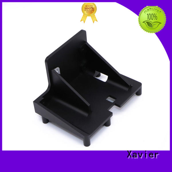 Xavier applicable die casting components high-quality free delivery