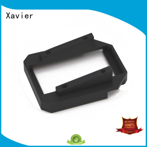 Xavier supportive precision cnc milling ccd camera base at discount