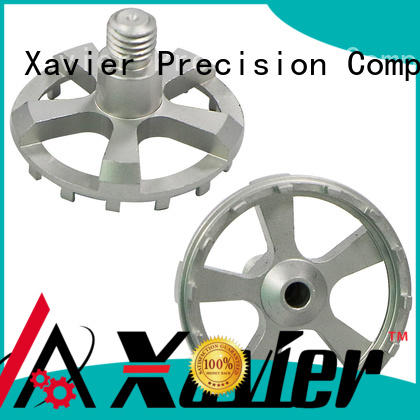 Xavier mim parts factory direct price for commercial