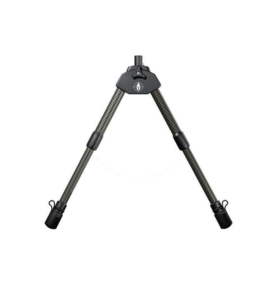 bipod protect feet