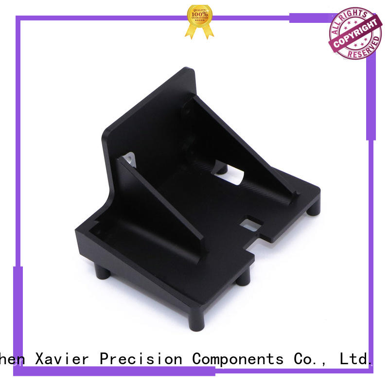 hot-sale die casting components optical high-quality for camera