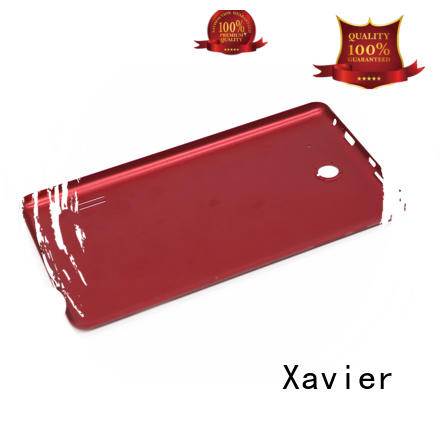 Xavier high-end high precision machining professional for wholesale