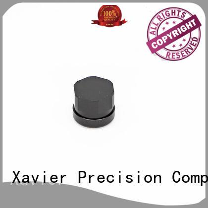 Xavier custom cnc swiss machining bipod parts oem at discount