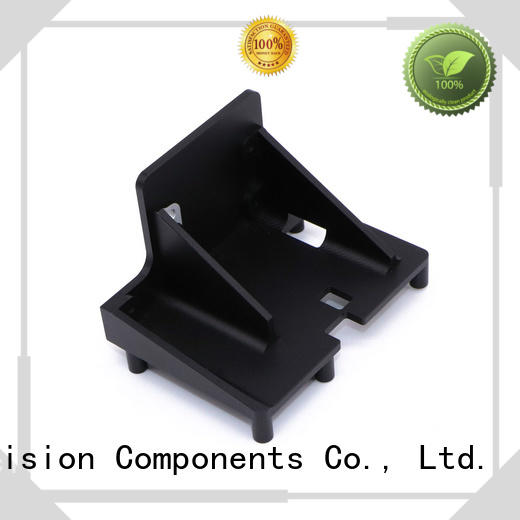 Xavier applicable die casting parts highly-rated for camera