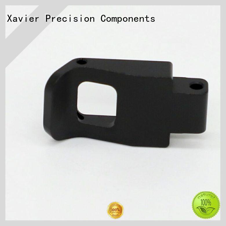 Xavier professional custom cnc milling night vision at discount