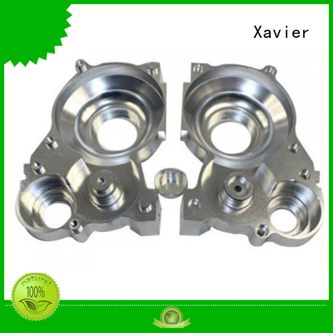 Xavier low-cost broaching gears ODM at discount