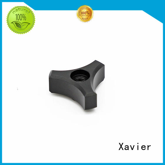Xavier classic adapter custom cnc components odm at discount