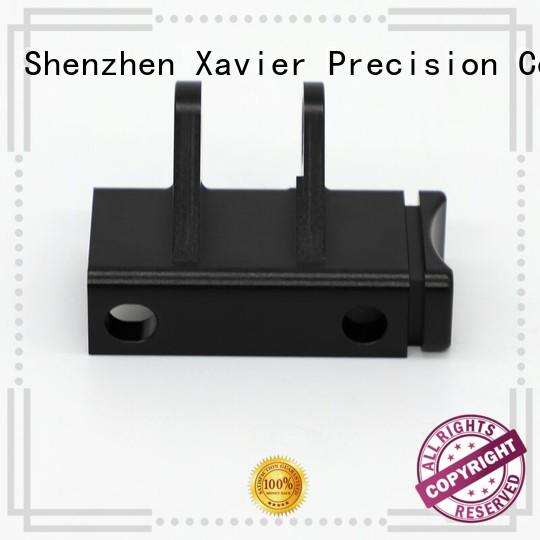 Xavier custom cnc milling latest free delivery