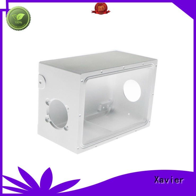 high-end sand casting products hot-sale at discount