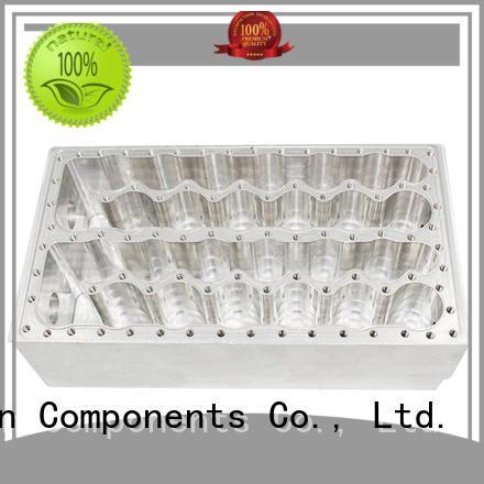 aluminium components aluminium machined components at discount Xavier