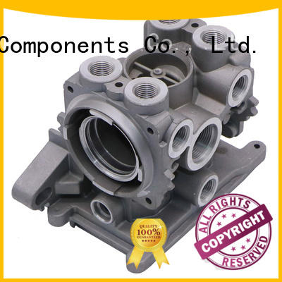 optical die casting components high-quality free delivery Xavier