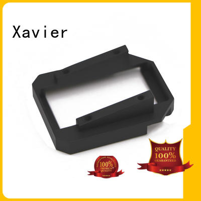 high-precision cnc milling service supportive free delivery Xavier