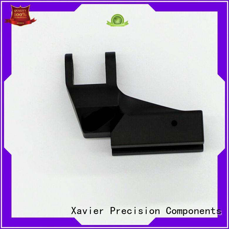 cost effective machined parts secondary processing aluminum alloy at discount