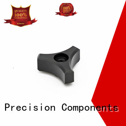 custom custom cnc aluminum parts aluminum high-precision at discount