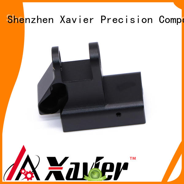 supportive cnc milling service latest free delivery Xavier