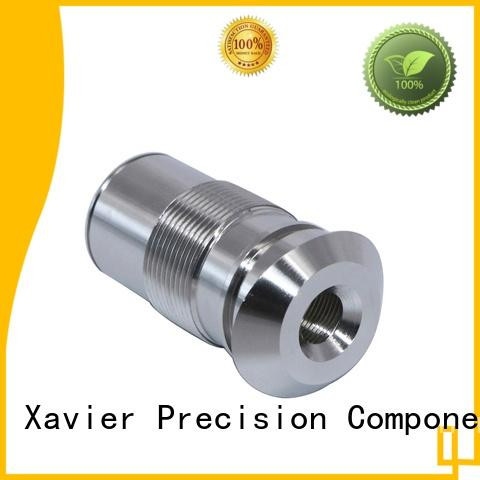 excellent quality transducer housing high precision favorable price for customization
