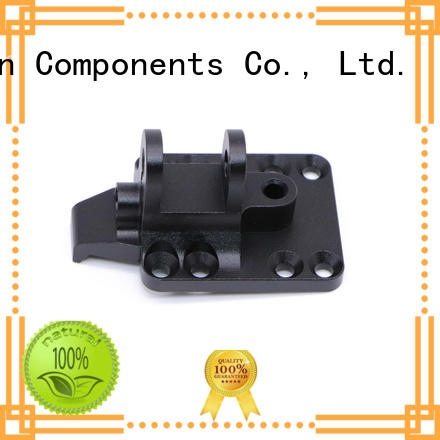 cost effective cnc machining parts high quality low-cost at discount