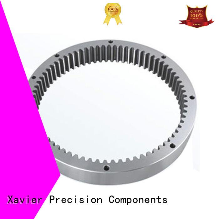 professional precision gear OBM at discount