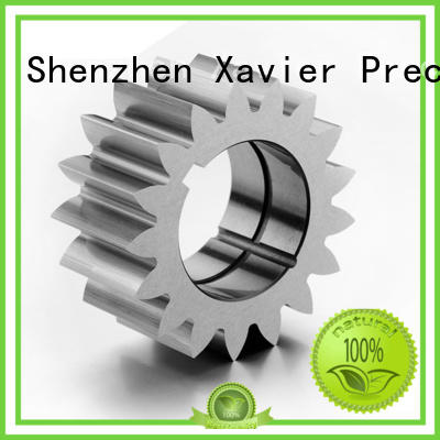 stainless steel robot gears ODM for wholesale
