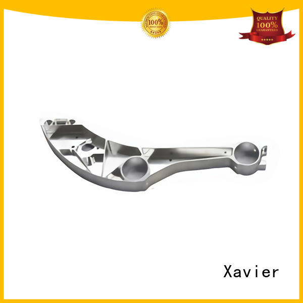 Xavier professional aerospace component seating components for wholesale