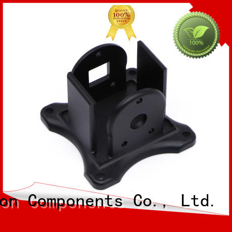 Xavier hot-sale die casting parts high-quality for camera