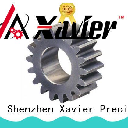 custom cnc machining gears OEM for wholesale Xavier