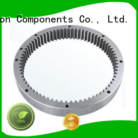 low-cost broaching gears custom ODM at discount