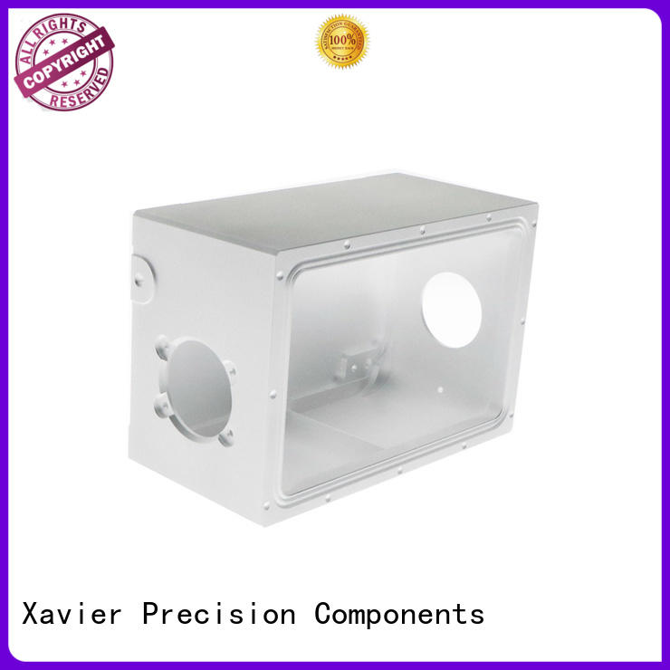 Xavier sand casting parts professional at discount