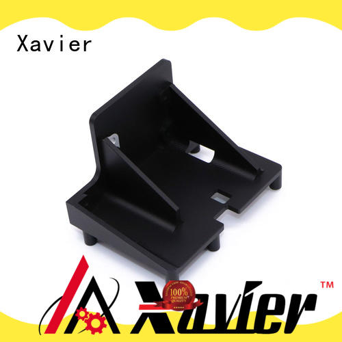 optical die casting components fast-installation at discount Xavier