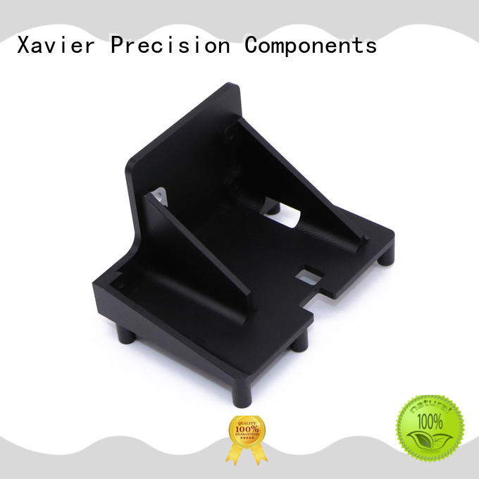 Xavier housing die casting components highly-rated free delivery