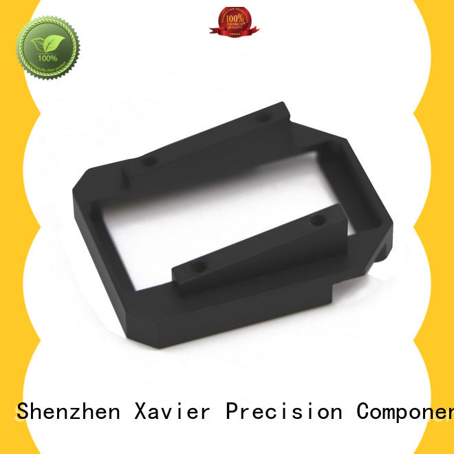 Xavier experienced precision cnc milling latest free delivery