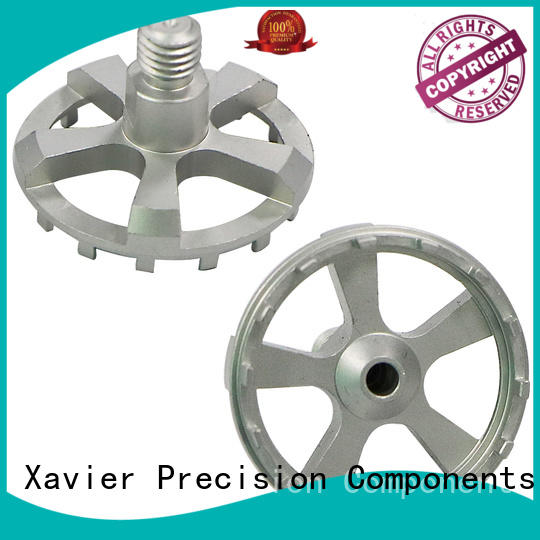 Xavier mim components factory direct price for dji AUV