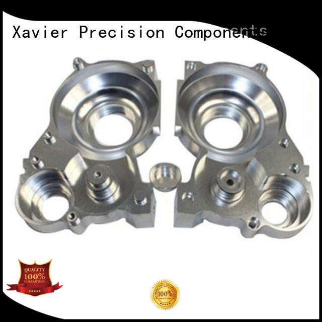 Xavier low-cost precision gear OBM for wholesale