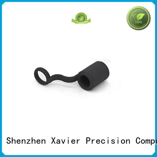 rotating custom cnc components odm at discount