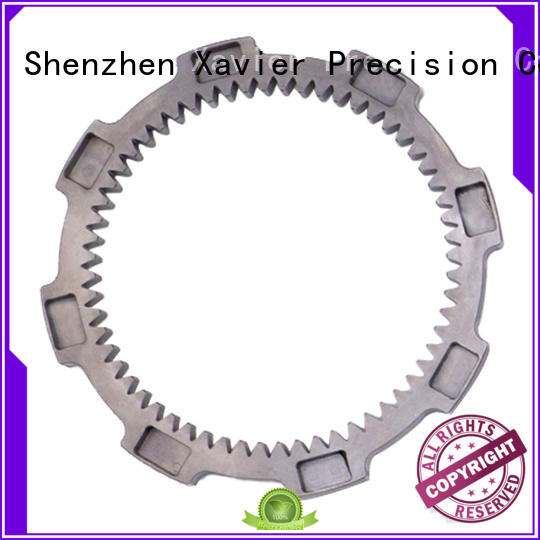 high-quality robot gears stainless steel OEM at discount