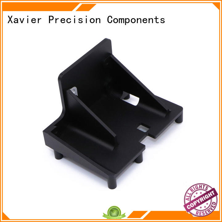 Xavier optical die casting parts highly-rated free delivery