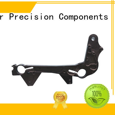 Xavier durable aerospace parts seating components at discount