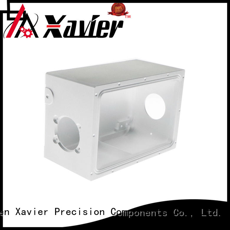 Xavier high-end sand casting products popular at discount