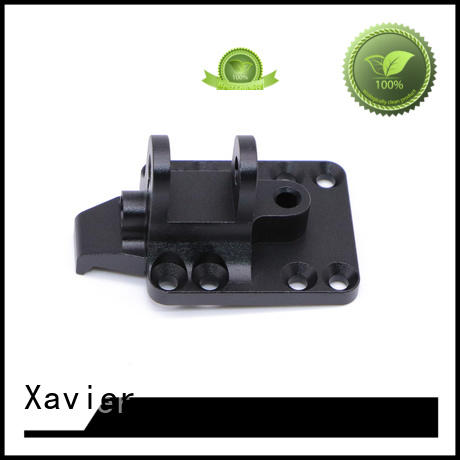 cnc precision machining high quality for night vision Xavier