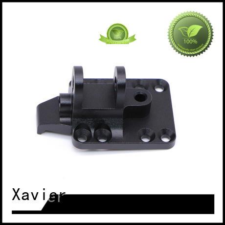 cnc precision machining high quality for night vision Xavier