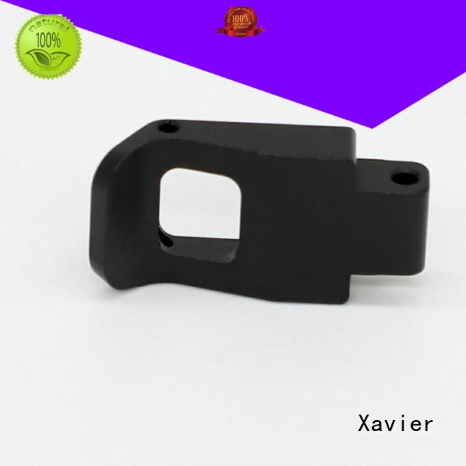 experienced cnc milling machine parts high-precision at discount