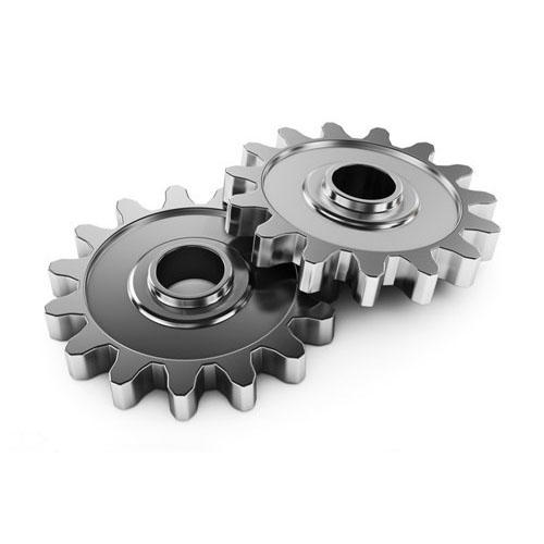 professional broaching gears custom OEM from best factory-1
