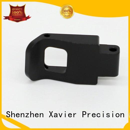 cnc milling parts supportive hot-sale free delivery