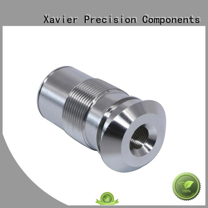 stainless steel axis 4 axis sensor cnc turning parts hot-sale favorable price for customization